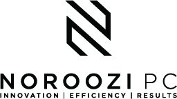Noroozi PC